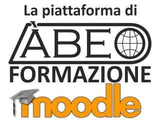 ABEO Moodle